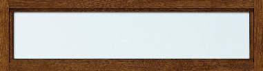 YKKAP採光窓 ラフォレスタ[横スリットFIX窓] BB ノンケーシング:[幅1643mm×高300mm]【YKK】【YKK採光窓】【吹き抜け窓】【吹抜け】【室内建材】【建材】【明かり取り窓】【室内窓】