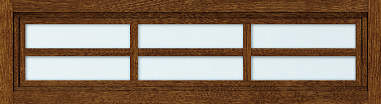 YKKAP採光窓 ラフォレスタ[横スリットFIX窓] BC ノンケーシング:[幅1643mm×高200mm]【YKK】【YKK採光窓】【吹き抜け窓】【吹抜け】【室内建材】【建材】【明かり取り窓】【室内窓】