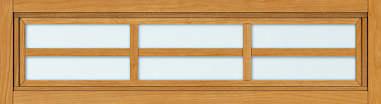 YKKAP採光窓 ラフォレスタ[横スリットFIX窓] BC ケーシング:[幅733mm×高300mm]【YKK】【YKK採光窓】【吹き抜け窓】【吹抜け】【室内建材】【建材】【明かり取り窓】【室内窓】