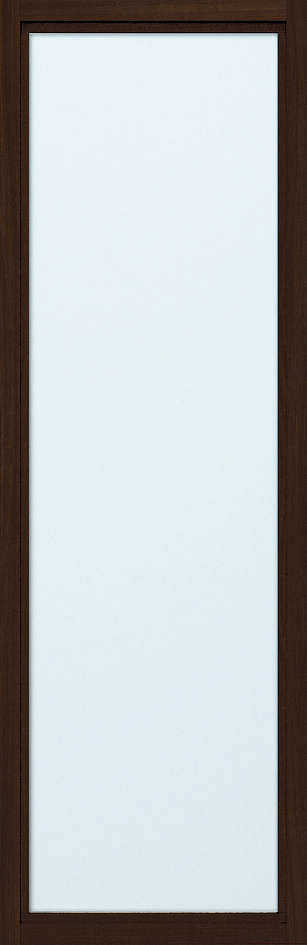 YKKAP採光窓 ラフォレスタ[たてスリットFIX窓] BB ケーシング:[幅200mm×高1540mm]【YKK】【YKK採光窓】【吹き抜け窓】【吹抜け】【室内建材】【建材】【明かり取り窓】【室内窓】