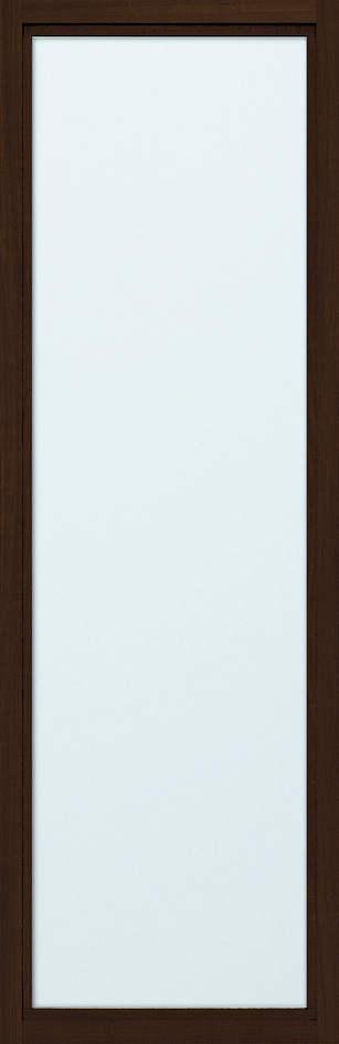 YKKAP採光窓 ラフォレスタ[たてスリットFIX窓] BB ケーシング:[幅370mm×高1540mm]【YKK】【YKK採光窓】【吹き抜け窓】【吹抜け】【室内建材】【建材】【明かり取り窓】【室内窓】