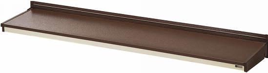 YKKAP窓まわり ひさし 5PR 出幅350mm:一般用[幅1465mm]【YKK】【YKK庇】【YKKひさし】【アルミ庇】【アルミひさし】【日除け】【日よけ】【屋根庇】【庇屋根】【雨よけ】