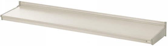 YKKAP窓まわり ひさし 5PR 出幅440mm:一般用[幅1580mm]【YKK】【YKK庇】【YKKひさし】【アルミ庇】【アルミひさし】【日除け】【日よけ】【屋根庇】【庇屋根】【雨よけ】