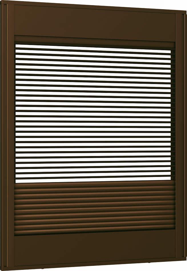 YKKAP窓サッシ 雨戸 XRA 7HR用 通風タイプ:窓タイプ[幅945mm×高782mm]【YKK】【YKK雨戸】【あまど】【アマド】【取替え】【交換】【戸板】【通風雨戸】【可動ルーバー】【アルミ戸板】