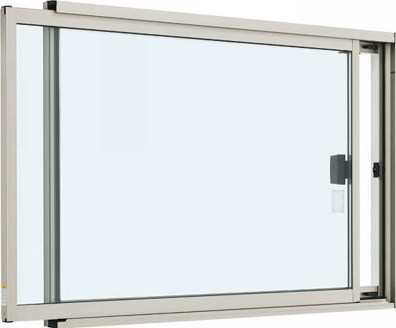 YKKAP窓サッシ コンセプト窓 浴室スクリーン窓:[幅730mm×高370mm]【YKK】【YKKアルミサッシ】【サッシ】【浴室窓】【防犯窓】【ペアガラス】【複層ガラス】