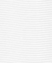 LIXIL補修用部品 リビング建材用部品 SL(戸襖、和襖、和障子) 襖紙・襖柄シート:襖柄シート珊瑚(AF3・B-2)柄 W1200×H2000[NZZZ823]【リクシル】【TOSTEM】【トステム】【木製建具】【木製ドア】【木製扉】【和室】【襖貼替え】