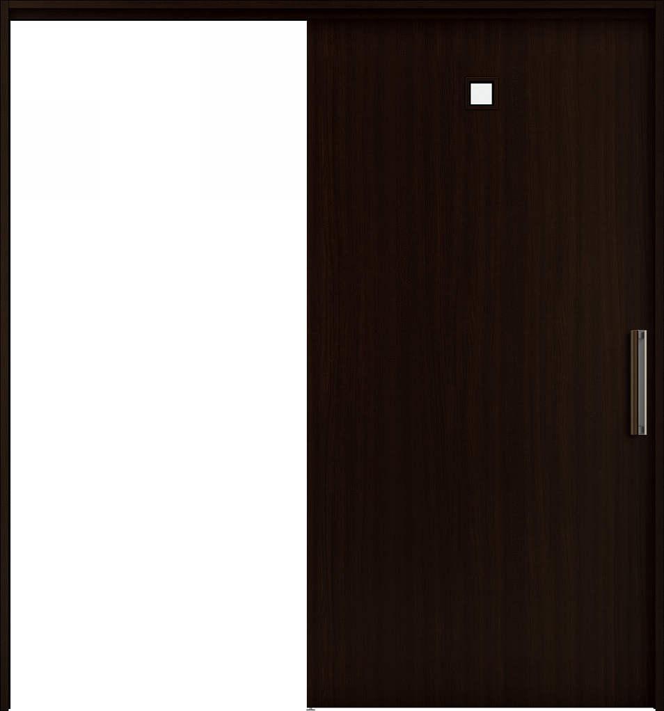 想像を超えての YKKAP機能引戸 ラフォレスタ[大開口引戸・片引き戸] DE ノンケーシング枠[集合住宅向け]:[幅2397mm×高2033mm]【YKK】【YKK室内引き戸 DE】【YKK室内引戸】【大開口引き戸】【介護施設】【木製建具】【バリアフリ−】【車いす対応】:ノース&ウエスト, フジコーポレーション:666aff41 --- nedelik.at