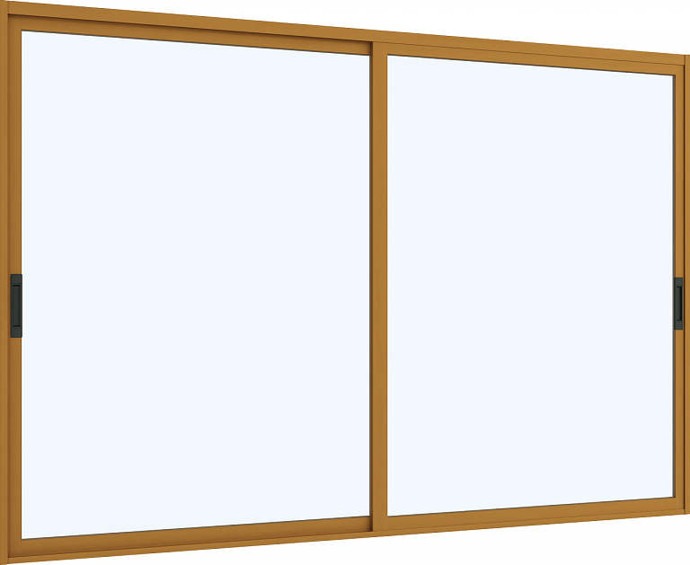 YKKAP窓サッシ コンセプト窓 エコ内窓LiteU 一般仕様 引き違い窓[3mm透明ガラス]:[幅1501~2000mm×高1001~1400mm]【YKK】【YKKライトU】【引違い】【内窓】【二重窓】【樹脂窓】【二重サッシ】【DIY】【リフォーム】【省エネ】【システムバス】