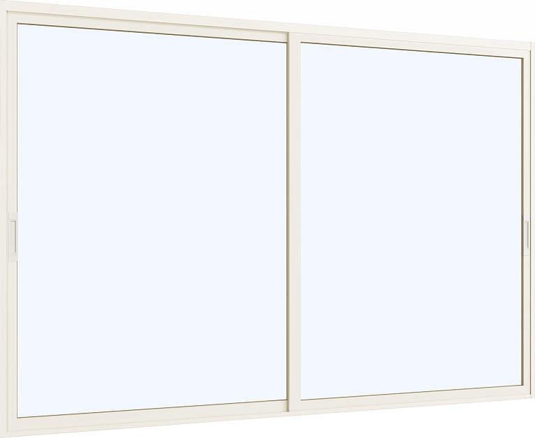 YKKAP窓サッシ コンセプト窓 エコ内窓LiteU 浴室仕様 ユニットバス納まり用[4mm不透明ガラス]:[幅1501~1700mm×高1001~1300mm]【YKK】【YKKライトU】【引違い】【内窓】【二重窓】【樹脂窓】【二重サッシ】【DIY】【リフォーム】【省エネ】【システムバス】
