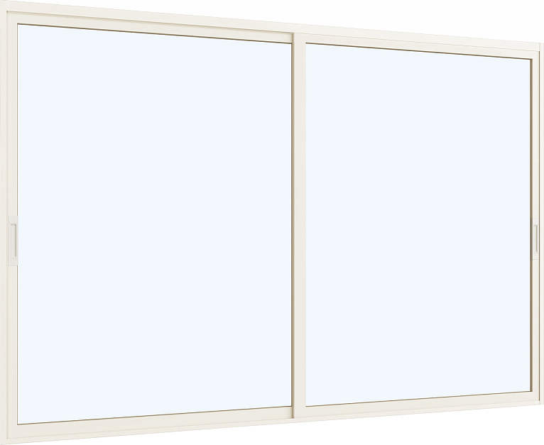 YKKAP窓サッシ コンセプト窓 エコ内窓LiteU 浴室仕様 タイル納まり用[3mm透明ガラス]:[幅1501~1860mm×高300~500mm]【YKK】【YKKライトU】【引違い】【内窓】【二重窓】【樹脂窓】【二重サッシ】【DIY】【リフォーム】【省エネ】【システムバス】
