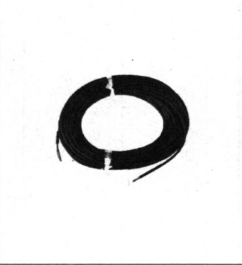 旧立山アルミ補修用部品 玄関ドア 電気錠関連:電気錠関連[WD5458] 【立山】【対応商品名を上部画像にてご確認下さい】【玄関扉】【電気錠】【通電金具】【配線コード】