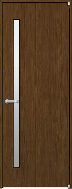 YKKAP室内ドア ラフォレスタ[メーカー常時在庫品] 片開きドア TN ケーシング枠:ピボットヒンジ仕様[幅733mm×高2033mm]【YKK】【YKK室内ドア】【室内建具】【木製建具】【室内扉】
