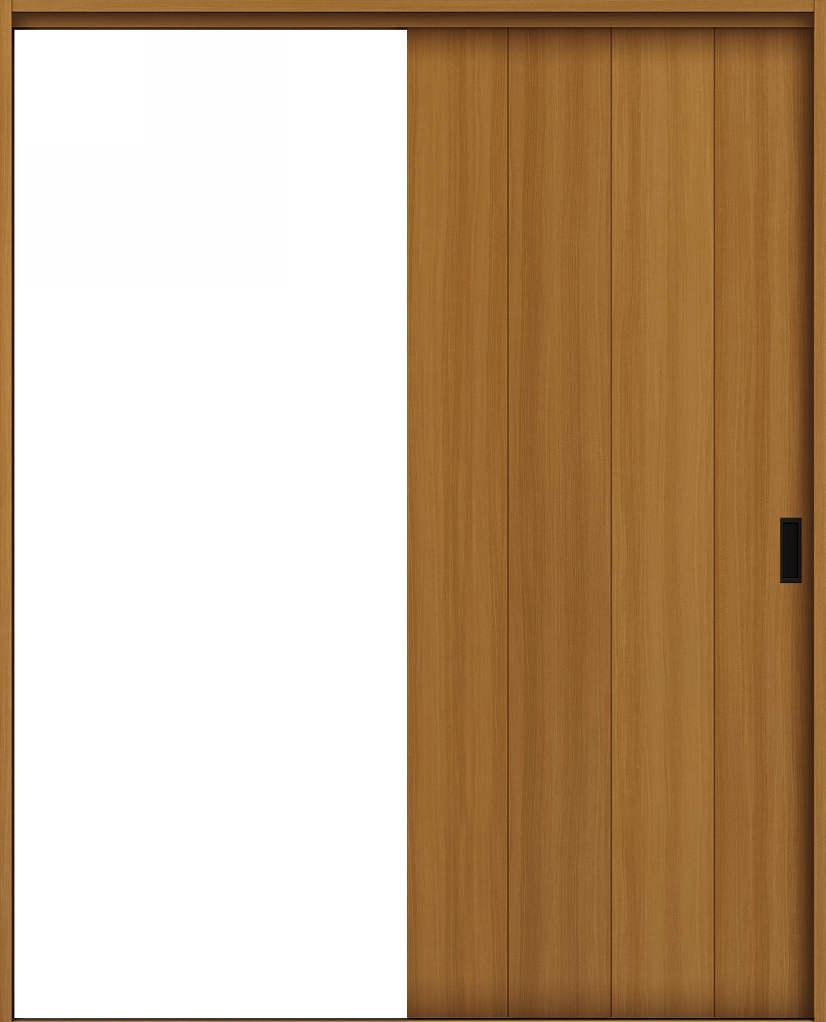 YKKAP室内引戸 T11 ラフォレスタ[スタイリッシュ][木目たて] 片引き戸 片引き戸 T11 YKKAP室内引戸 ノンケーシング枠:[幅1643mm×高2033mm], 創業大正7年 京菓子 笹屋昌園:e0caf7ff --- sunward.msk.ru