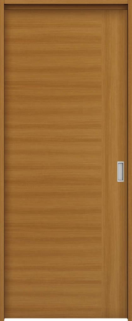 YKKAP室内引戸 YKKAP室内引戸 Y12 ラフォレスタ[スタイリッシュ][木目横] 片引込み戸 片引込み戸 Y12 ノンケーシング枠:, スタイルデポ:4f7d91e7 --- sunward.msk.ru