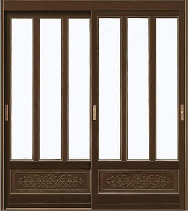 YKKAP玄関 玄関引戸 玄関引戸80型 額縁無枠[ランマ無] DHS-83N:内付[幅1800mm×高1849mm]【ykk】【YKK玄関引き戸】【引き戸】【安価】【玄関ドア引戸】