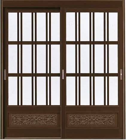 早割クーポン! 玄関引戸 DHS-88N:内付[幅1800mm×高1849mm]【ykk】【YKK玄関引き戸】【引き戸】【安価】【玄関ドア引戸】:ノース&ウエスト 額縁無枠[ランマ無] 玄関引戸80型 YKKAP玄関-木材・建築資材・設備