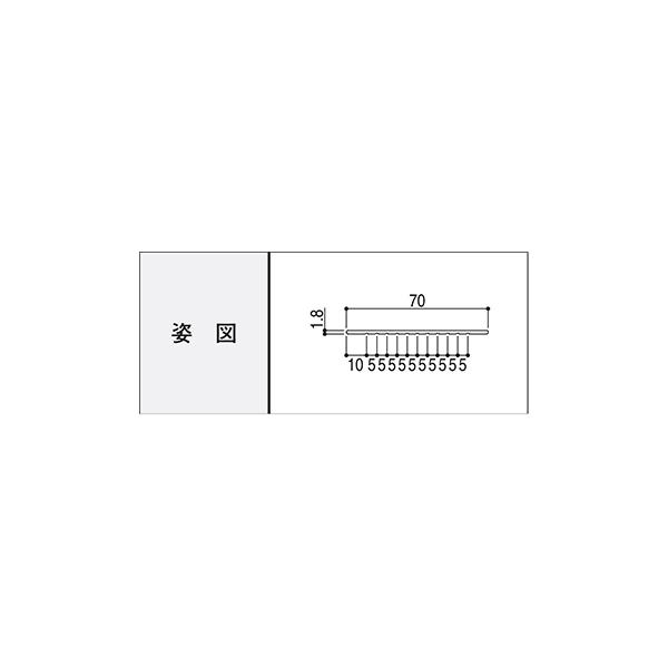 YKKAPオプション リフォーム玄関引戸 れん樹RH:壁厚対応カバー材