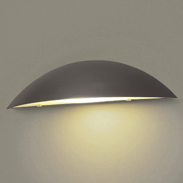LIXIL ガーデンエクステリア[門まわり] エクステリアライト AC100V 表札灯:LPK-13型