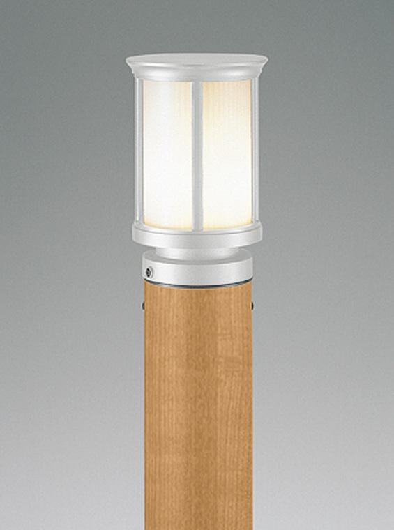LIXIL ガーデンエクステリア[門まわり] AC100V エクステリアライト LIXIL AC100V エントランスライト:LEK-5型, 空間コーディネートAnmine:dbca3a08 --- sunward.msk.ru