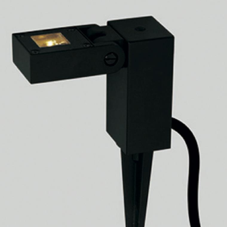 LIXIL ガーデンエクステリア[門まわり] エクステリアライト AC100V スポットライト:LSB-8型