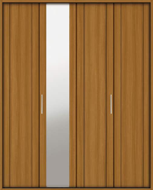 YKKAP収納 クローゼットドア JM 2枚折戸 2枚折戸 JM YKKAP収納 ケーシング[三方枠]:[幅1643mm×高2033mm], ウェリントン:162079f9 --- sunward.msk.ru