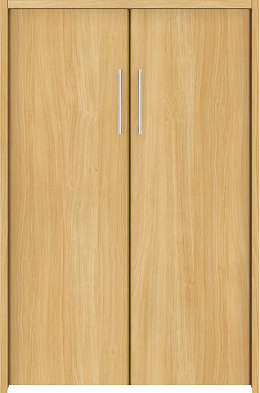 YKKAP収納 YKKAP収納 クローゼットドア 両開き戸 両開き戸 木目たてTA 木目たてTA ノンケーシング枠[三方枠]:[幅823mm×高933mm], ライフ&ビューティ:4b0b8ae5 --- sunward.msk.ru