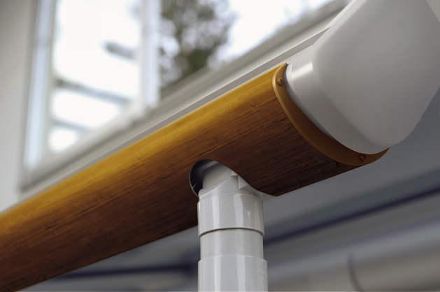 YKKAPオプション ウォールエクステリア 3075mm用 テラス屋根 ヴェクター:前枠化粧カバー テラス屋根 屋根幅 3075mm用, 早島町:2104af6f --- sunward.msk.ru