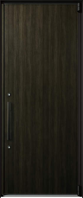 YKKAP玄関 断熱玄関ドア イノベスト D50[樹脂複合枠仕様] 片開き:110[幅982mm×高2330mm]