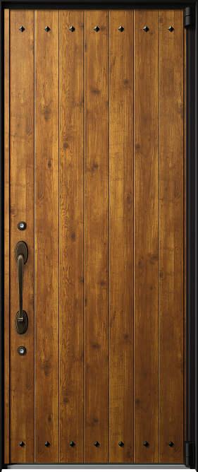 YKKAP玄関 断熱玄関ドア イノベスト D50[樹脂複合枠仕様] 片開き:506[幅982mm×高2330mm]