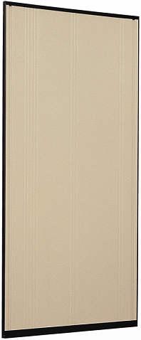 YKKAP窓サッシ 雨戸 リフォーム雨戸 断熱雨戸7DA・7DA-H用 高強度タイプ:テラスタイプ[幅600~986mm×高2142~2414mm]