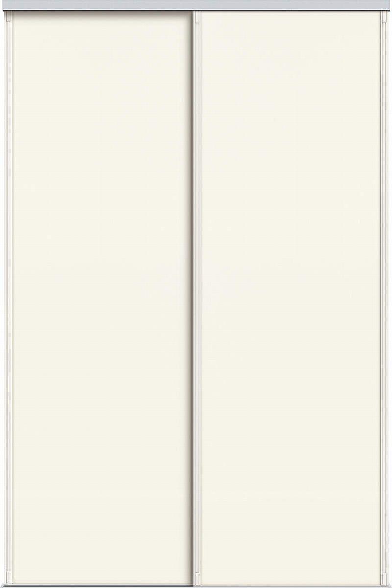YKKAPアルミインテリア スクリーンパーティション[間仕切] 引違い2枚建(アルミ枠) P8タイプ:[幅1175~1754mm×高2443~2732mm]【YKK】【室内インテリア】【サッシ】【引き違い】【室内引き戸】【パーテーション】【パーテイション】【アルミ建具】【バリアフリー】