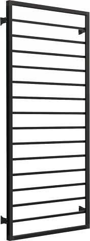 セール特価 フレミングJ YKKAP窓サッシ オプション 面格子 横格子[サッシ取付用]:(装飾窓用)[幅1235mm×高1370mm]:ノース&ウエスト-木材・建築資材・設備