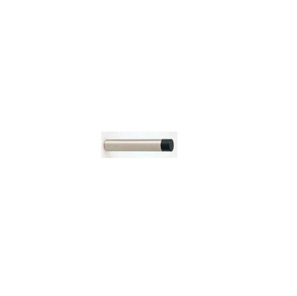 YKKAPオプション室内引戸:片引き戸用引き残し用ストッパー
