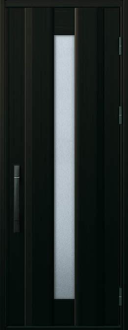【史上最も激安】 YKKAP玄関 玄関ドア 片開き ドア高23タイプ:S01型[幅872mm×高2330mm]【ykk】【YKK玄関ドア】【サッシ】【電気錠】【カードキー】【リモコンキー】【携帯錠】【ピタットKey】【ポケットKey】【電池錠】:ノース&ウエスト プロント[スマートコントロールキー][C]-木材・建築資材・設備