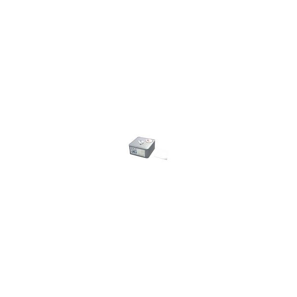 リフォーム用品 バリアフリー 屋外 滑り止め:日東化工 クッションボンド UR-1