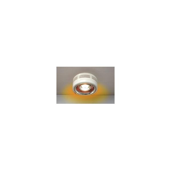 リフォーム用品 半埋め込み型 バリアフリー トイレ トイレ バリアフリー 暖房機:パアグ ヒーター内蔵型天井照明ポカピカ 半埋め込み型, ディーショップワン:699e2fc1 --- sunward.msk.ru