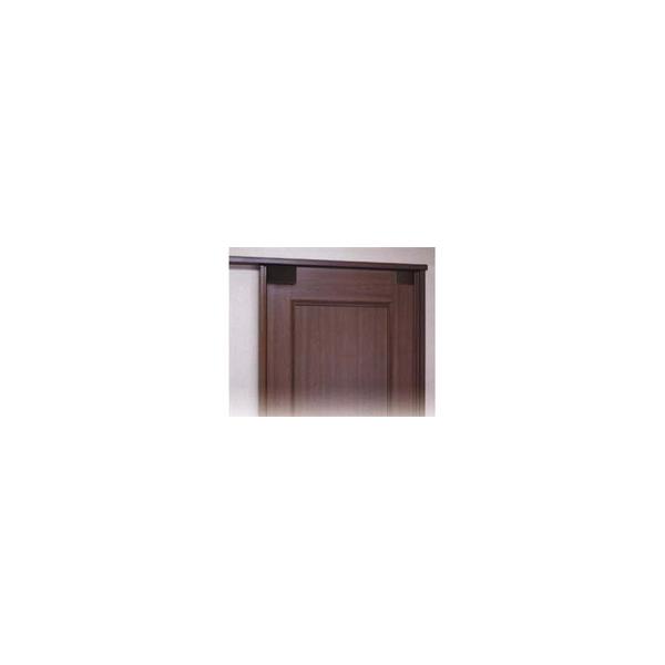 リフォーム用品 バリアフリー 階段・廊下 取換用レバー錠:ダイケン ハイスクローザー 外付けタイプ