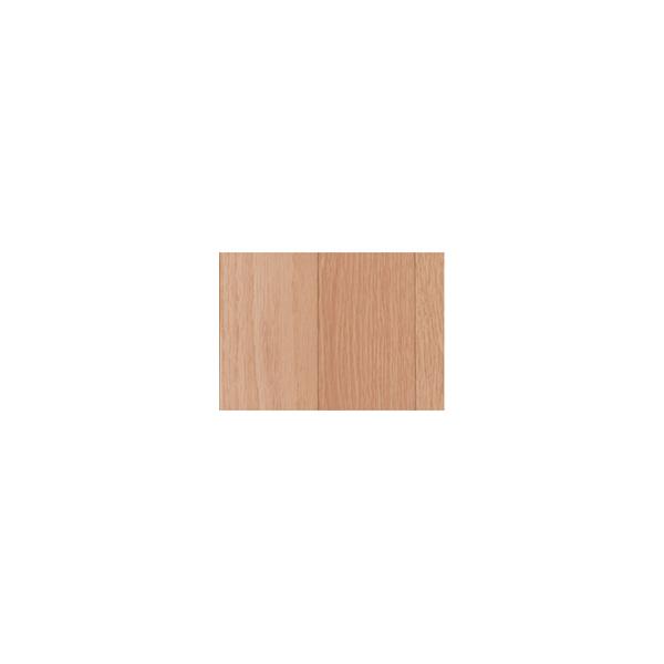 リフォーム用品 バリアフリー トイレ 壁紙・床材・巾木・見切り:サンゲツ クッションフロア 木目 サイズ2000X1820(mm) 色:HM-1039