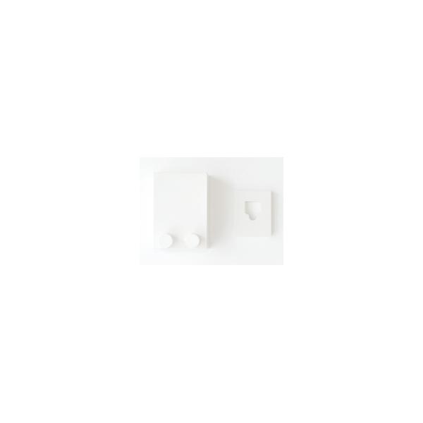 リフォーム用品 建築資材 物干 浴室用物干:森田アルミ工業 室内物干しワイヤー pid