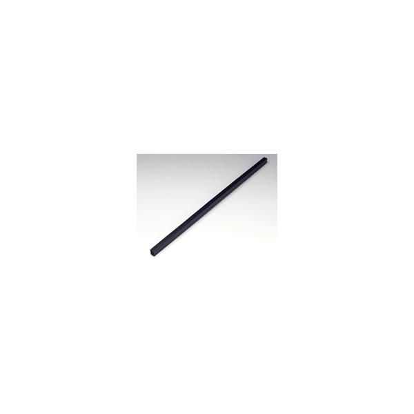 リフォーム用品 建築資材 換気材 床下・軒天換気材:日本住環境 イーヴスベンツ 18