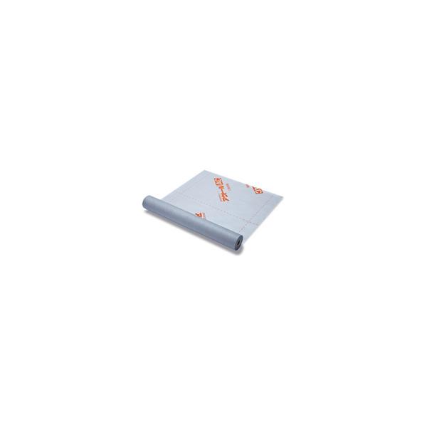 リフォーム用品 建築資材 遮熱・断熱・気密 透湿・防水シート:三菱ケミカル アウトール AC