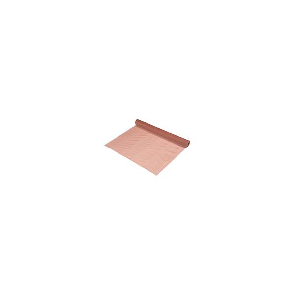 リフォーム用品 建築資材 遮熱・断熱・気密 気密シート・気密パッキン:フクビ バリアエース 0.1X1100mmX100m