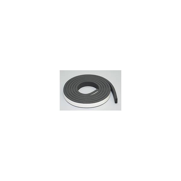 リフォーム用品 建築資材 外まわり ミラー:光 シャッター用気密材 20X50