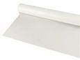 コニシ ボンド テープVF610 2×4工法用床養生シート