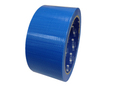 ホリコー (お得)養生番長 48mmX25m NO.YT-301 ブルー 30巻入