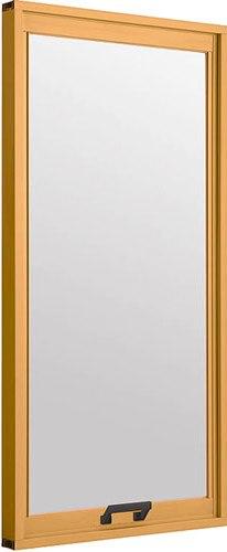 LIXILインプラス FIX窓 単板ガラス 和紙調3mm組子無ガラス:[幅1001~1272mm×高200~600mm]【トステム】【リクシル】【LIXIL】【はめ殺し窓】【内窓】【二重窓】【樹脂製内窓】【二重サッシ】