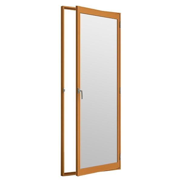 LIXILインプラス テラスドア 単板ガラス 5mm透明ガラス:[幅300~500mm×高1901~2200mm]【トステム】【リクシル】【LIXIL】【ドア扉】【内窓】【二重窓】【樹脂製内窓】【二重サッシ】