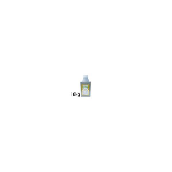 リフォーム用品 建築資材 外まわり 階段用床材・ストレーナーキャップ:タキロンマテックス タキボンド#607 接着剤 18kg缶
