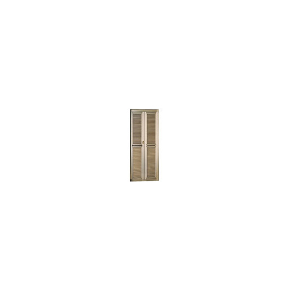 リフォーム用品 金物 窓の金物 玄関網戸:オーバル ナイスウィンズドア 製品高さ2050mm アーバングレー