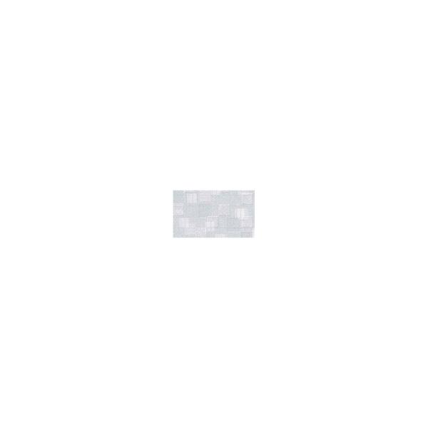 リフォーム用品 バリアフリー 浴室・洗面所 浴室用床シート:フクビ あんからプラス 本体 ホワイト 1m